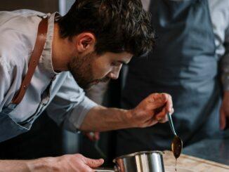 Kostenlose IHK-Veranstaltung: Trends für Gastronomiebranche