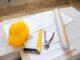 IHK: Umsatz des regionalen Baugewerbes stagniert - Materialmangel behindert Unternehmen