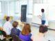 """IHK-Workshop """"Azubi-Rekrutierung, Personalauswahl und Onboarding"""""""