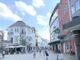 Ende 2020 gab es gut 8 Millionen Einwohnerinnen und Einwohner in Niedersachsen