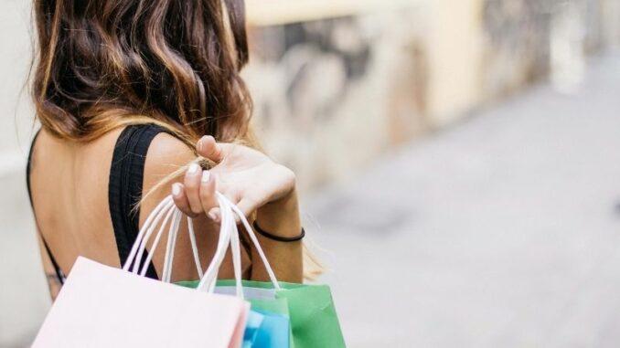 Einzelhandel und die Pandemie - neue Wege des Einzelhandels