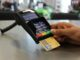 5 Gründe, warum sich bargeldloses Bezahlen auch in Deutschland durchsetzen wird