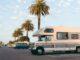 Wohnmobil-Branche boomt dank Corona