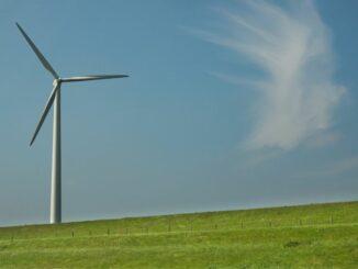 Stromerzeugung 2019 in Niedersachsen: Mehr als 50% aus erneuerbarer Energie