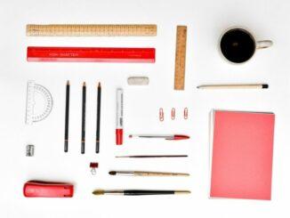 Büro-Zeit möglichst stressfrei nutzen - Berufsbildungszentrum bietet Seminar zum Selbstmanagement und zur Büroorganisation an.