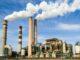 Auftragseingänge im Juni 2021: Nachfrage nach niedersächsischen Industriegütern deutlich über Vorkrisenniveau