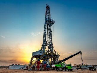 Erdgasförderung: Seit zehn Jahren kein Fracking mehr in Niedersachsen