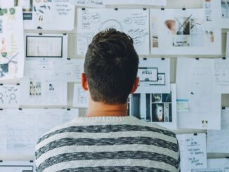"""Kostenfreies Seminar """"Businessplan"""" für Existenzgründerinnen und Gründer"""