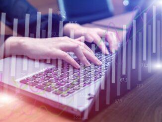 Fachstudiengang IT- & Prozessanalyst startet an der VWA