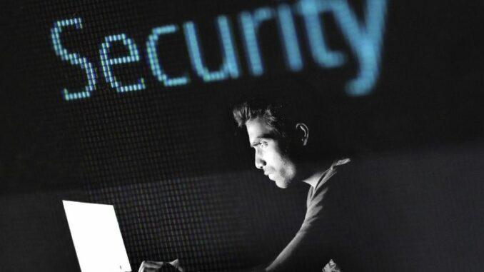 IHK warnt vor Phishing-Mails zu angeblichen Corona-Hilfsprogrammen