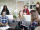 IHK-vor-Ort in Lingen: Vermittlung freier Ausbildungsplätze