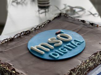 mso digital feiert 10-jähriges Jubiläum