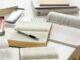 Freie Plätze zum Auftakt des Fachstudiengangs IT- & Prozessanalyst an der VWA