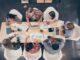 Kostenfreier Info- Tag zum Ideenschutz im ICO Osnabrück für Existenzgründerinnen und Gründer