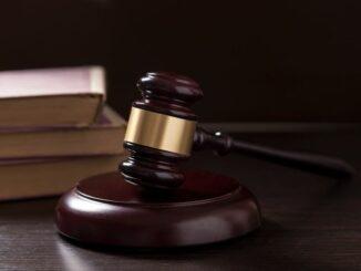Entscheidung des Bundesverfassungsgerichts zur 6%-Verzinsung - Steuerverwaltung sorgt für vorläufige Umsetzung, bis Gesetzgeber notwendige Neuregelung trifft