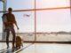 Ständige Flugausfälle - was tun, wenn die Airline versagt