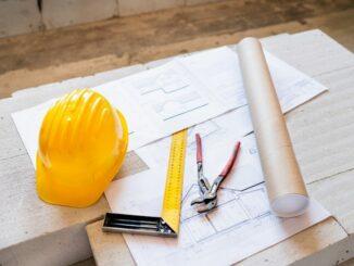 IHK: Unternehmenssprechtag Bauleitplanung in Lingen