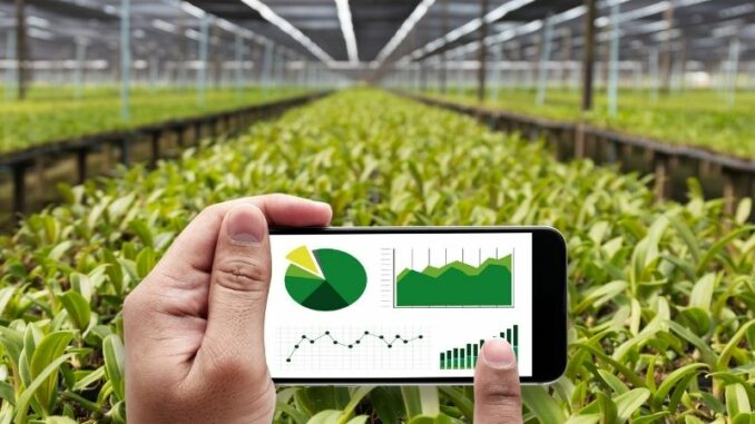 TECHTIDE-Regionalkonferenz: Digitalisierung und Künstliche Intelligenz in Landtechnik und Ernährungswirtschaft