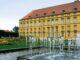 Weniger Langzeitarbeitslose im Landkreis Osnabrück