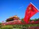 IHK-Webinar zu Chinas Wirtschaftspolitik