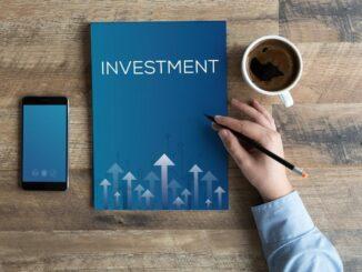 Mehr Zeit für Abrechnungen bei 'Neustart Niedersachsen Investition'