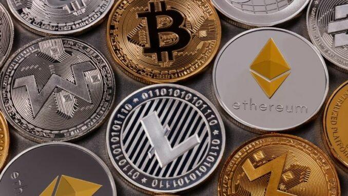 Die Rolle von Kryptowährungen in der modernen Wirtschaft