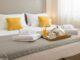 Tourismus im Juli 2021: weiter ansteigende Tendenz bei den Gäste- und Übernachtungszahlen