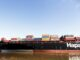 Beteiligung der Hapag-Lloyd AG am Wilhelmshavener JadeWeserPort