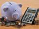 Diese Tipps helfen beim Vermögensaufbau