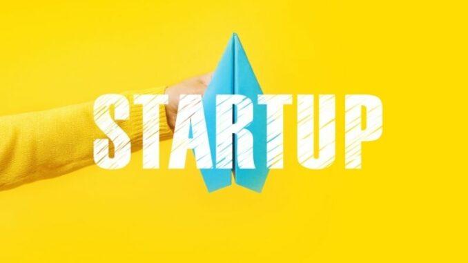 """Kostenfreies Online-Seminar """"Businessplan""""für Existenzgründerinnen und Gründer"""