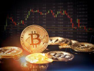 Werden Kryptowährungen zum Grundstein der digitalen Ökonomie?