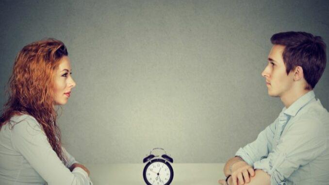 Startschuss zum digitalen Azubi-Speeddating gefallen