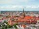 Anschubfinanzierung für Pilot-Quartiere in Niedersachsen - Online-Informationsveranstaltung am 6.9.2021