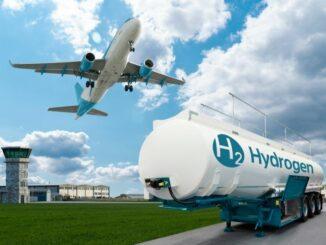 Der Norden bekommt ein Wasserstofftechnologiezentrum für Luft- und Schifffahrt
