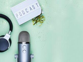 """IHK-Podcast zum Thema """"Arbeitszeiterfassung"""" veröffentlicht"""