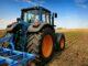 Endgültige Ergebnisse der Landwirtschaftszählung 2020: Beschäftigungsrückgang in Niedersachsens Landwirtschaft