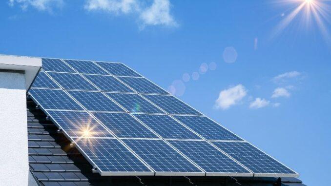 PV-Batteriespeicherförderung endet mit rund 19.000 neuen oder erweiterten PV-Anlagen