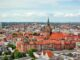 Innovationspreis Niedersachsen 2021 steht im Zeichen zukunftsweisender Technologien