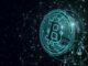 Grünes Bitcoin-Mining - können Kryptowährungen nachhaltig sein?
