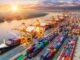 IHK: Industrie auf Erholungskurs - Exportgeschäft wächst stark