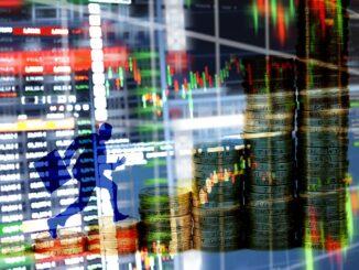 Regeln zum Handel an der Börse