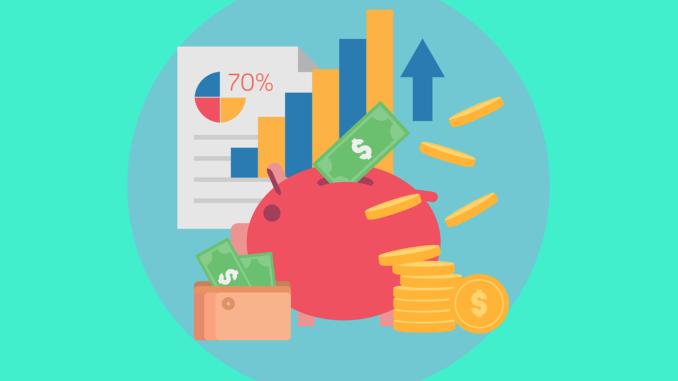 Existenzgründung und Steuerrecht: Folgende Punkte sollten Unternehmer beachten