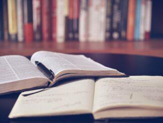 Der richtige Übersetzungsdienst für Ihren speziellen Bedarf