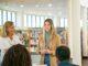 Weiterbildung: Neue Chancen für Unternehmen in der Region Weser-Ems