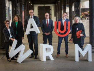 50 Jahre Universität Bremen: Ein Gewinn für das Land