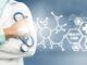 Deutsch-niederländische Gesundheitsforschung wird vertieft