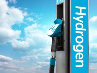 Bremen präsentiert sich auf der Hydrogen Technology Conference & Expo