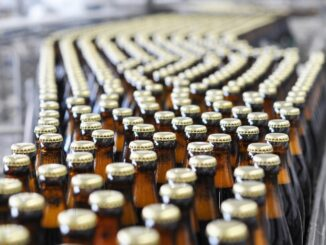 Finanzminister beschließen weitere Unterstützung für Brauereien