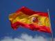 Niedersächsisch-spanisches Projekt zur dualen Berufsausbildung startet