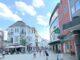 Zensus 2022: Vorbefragung zur Gebäude- und Wohnungszählung startet in Niedersachsen